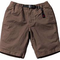 Gramicci 短裤 NN-SHORTS