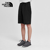 The North Face 北面 短裤 49BF