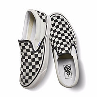 STYLE #98 男女款帆布鞋