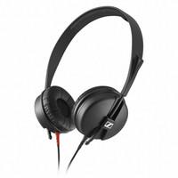 森海塞尔(Sennheiser)hd25PC电脑手机MP3听歌3.5mm专业监听耳机HD25light