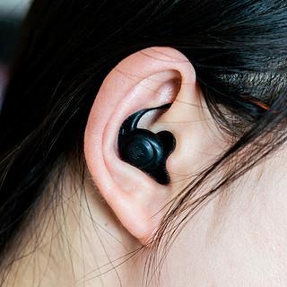 奔四大叔廉价玩意儿开箱:5.9元入手纳米硅胶隔音降噪耳塞,附美国3M同类品对比