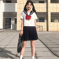漂亮妹妹都爱玩的Lolita、JK、cos服还有这么多风格?附超美的裙裙分享~