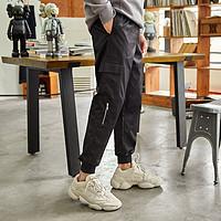 晒鞋的时候, 总有人问我裤子是哪里买的?推荐200元以内20款秋季穿搭