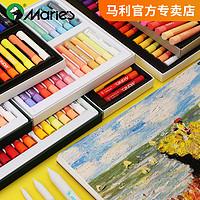 蘑菇玩早教 篇四:简单好省在家轻松教孩子绘画启蒙!~附上优秀的免费绘画教学资源