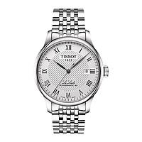 距离男(女)神,你可能只差一块表,六品牌30款年轻时尚、可盐可甜腕表推荐