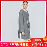 秋季服装搭配清单,60件基础款服装推荐