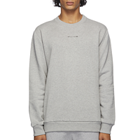 1017 ALYX 9SM Sweatshirt