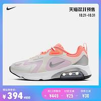 Nike耐克官方NIKEAIRMAX200女子运动鞋CJ0629
