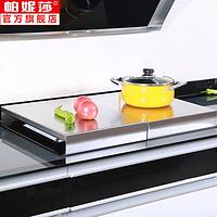 厨房电器优化改造技巧及好物推荐 垃圾处理器、净水器、洗碗机等