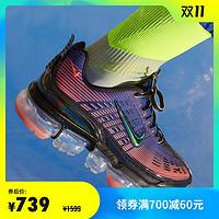 Nike耐克官方AIRVAPORMAX360女子运动鞋休闲鞋气垫鞋CK2719