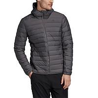 时尚舒适保暖运动男式羽绒服