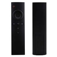 用于小米遥控器电视盒子通用1/2/3/4S代红外蓝牙语音4A原装品质