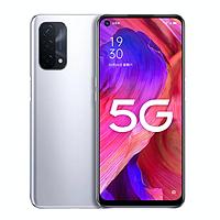 OPPO A93 5G智能手机 8GB+256GB