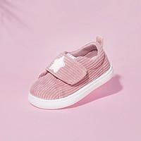 低至1.6折起!孩子的新衣服与鞋子几十块搞定!顺丰邮寄速度更快呀!