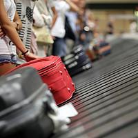 出行提示:新规!机票退票后7个工作日内退款 民航行李尺寸重量统一规定取消