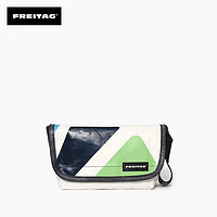 FREITAGF41HAWAIIFIVE-O邮差包单肩包斜挎包瑞士环保包