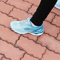 多重缓震、超清透气,小米有品上架咕咚21K智能跑鞋,仅百元