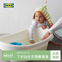 不比不知道,宜家婴童用品确实很良心——这些神价商品必须拿下!