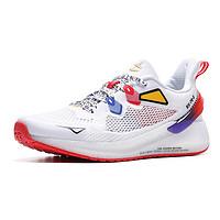 2021年春夏新品女鞋跑鞋耐磨防滑女式运动鞋女常规跑鞋
