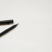 行楷硬笔书法教程:偏旁部首写法技巧