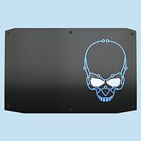 英特尔(Intel)NUC迷你电脑主机冥王峡谷