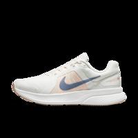 NikeRunSwift2女子跑步鞋