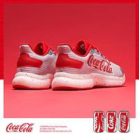 【bubble泡泡跑鞋】安踏男运动跑步鞋透气舒适休闲运动鞋