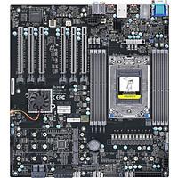 超微M12SWA-TFAMD3995WX\/75WX工作站主板撕裂者PRO远程M.2*4M12主板定制链接默认11