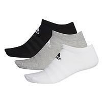 男女装时尚舒适透气休闲运动袜子