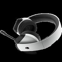 ALIENWARE外星人AW510H专业电竞有线耳机7.1虚拟环绕音效降噪设计头戴式戴尔/DEll时尚男士送礼高端