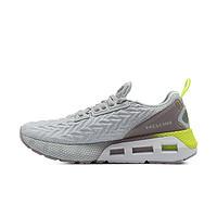 【新品】安德玛官方UAHOVRMega2Clone女子运动跑步鞋3025487