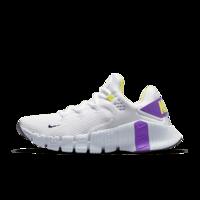NikeFreeMetcon4女子训练鞋