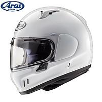 車迷辰ARAIXD东瀛龙日本进口复古风赛道四季男女摩托车机车头盔