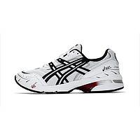 21年新款GEL-1090缓震轻便男女款跑鞋
