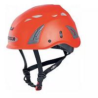 意大利KASKPlasma工业头盔攀岩攀冰速降登山超轻安全帽