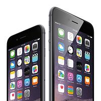 为抢购iPhone做准备:苹果官网购物攻略全汇总(中国 香港 美国 日本)