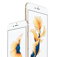 苹果2015年秋季新品发布会汇总