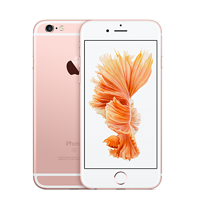 港版iPhone 6s / 6s Plus怎么买?!