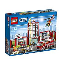 #品牌故事# 乐高君带你看LEGO玩具世界
