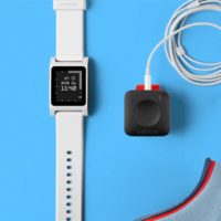 内置光学心率,外置GPS:Pebble 发布 Pebble 2、Time 2和Pebble Core三款新品