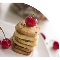 #情人礼#甜蜜烘焙好物推荐:管他什么节,送对了天天都是情人节