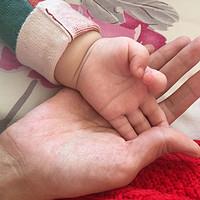 #原创新人# 十个月宝宝妈的值得买物品