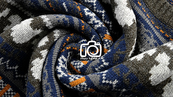 #来暖器了#给广州寒冷的冬季加一件毛衣:UNIQLO 优衣库 DPJ羊仔毛圆领针织衫