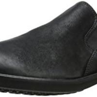服装鞋袜:Weatherproof、Cashmere Company羊绒衫,Alpha Industries大衣 晒单