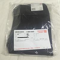优衣库 185331 男运动裤购买原因(安利 打折)