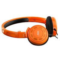 入门耳机经典神器 PHILIPS 飞利浦 SHP9500体验:声场辽远层次鲜明