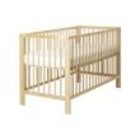 婴儿床的不完全简易对比 + IKEA 宜家 古利福 晒单