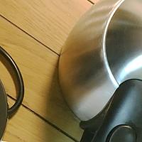 德亚免费直邮 WMF 福腾宝 STELIO 电热水壶1.2L