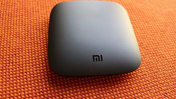 小米电视/小米盒子系列 篇二:Mi 小米盒子3S,MITouch触控操作的真实体验分享,附小米盒子选购心得
