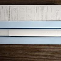 青冰白龙实验室 篇一:关于TDS的简单测试——感谢张大妈赞助的小米TDS检测笔